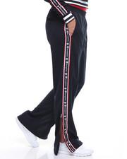 Champion - Track Pant-2203773