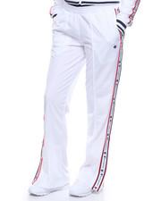 Sweatpants - Track Pant-2203796