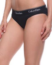Calvin Klein - Bikini Bottom-2200034