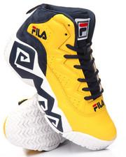 Fila - MB Sneakers-2203350