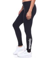 Reebok - Classic Legging-2203756