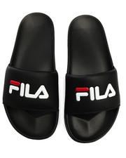 Fila - Drifter Slides