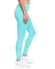 Leggings - Classic Legging-2203744