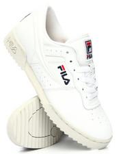 Fila - Original Fitness Ripple Sneakers-2204226