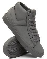 Footwear - Top Star Hi Chromatic Suede Sneakers (4-7)-2204893