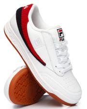 Fila - Original Tennis Varsity Sneakers