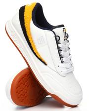 Fila - Original Tennis Varsity Sneakers-2204000