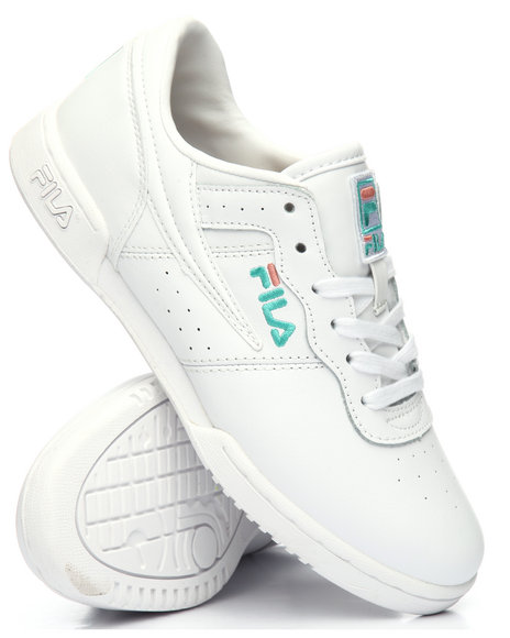 63236d178e Buy Original Fitness Sneakers Women's Footwear from Fila. Find Fila ...
