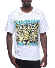 Rocawear - 99 LIVES SS CREW-2204621