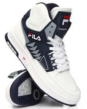 Fila - Tourissimo Sneakers