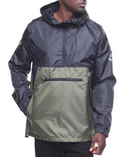 Light Jackets - PAC WINDBREAKER-2204269