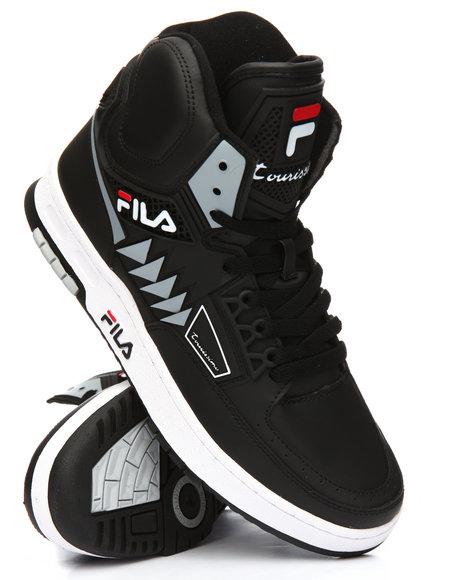 1d337bf7e709 Buy Tourissimo Sneakers Men s Footwear from Fila. Find Fila fashion ...