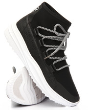 SNKR PROJECT - Lexington High Top Sneakers-2204979