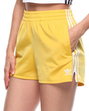 Adidas - 3 Stripes Short