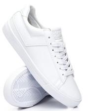 Footwear - Top Star Sneakers (4-7)