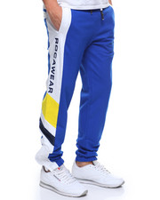 Rocawear - STARBOARD SWEATPANT-2204688