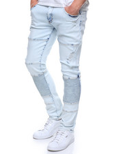 CALIBER - THE BOWIE JEAN-2203987