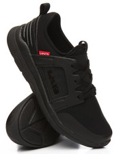 Levi's - Daytrip SPX Sneakers