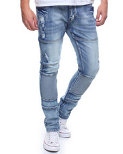 CALIBER - THE BOWIE JEAN-2204218