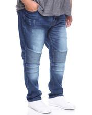 Men - Raw X Moto Jean (B&T)-2205471