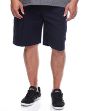 Men - Stretch Ripstop Cargo Short (B&T)-2200979