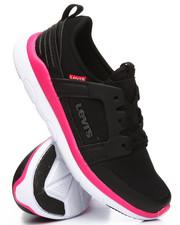 Footwear - Daytrip SPX Sneakers