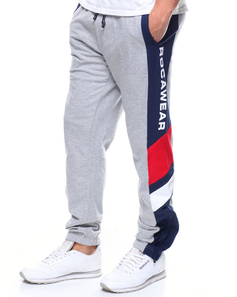 Rocawear - STARBOARD SWEATPANT
