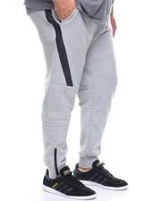 Sweatpants - Tech Fleece Joggers (B&T)-2205742