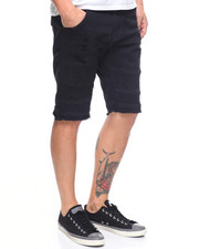 CALIBER - THE HECKLER SHORT-2204194