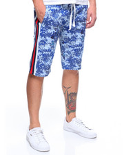CALIBER - BEACH HEAD SHORT-2204211