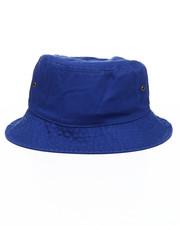 Bucket - Cotton Bucket Hat-2204637