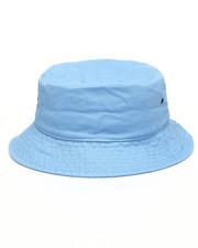 Bucket - Cotton Bucket Hat-2204620