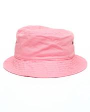 Bucket - Cotton Bucket Hat-2204628