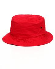 Bucket - Cotton Bucket Hat-2204602