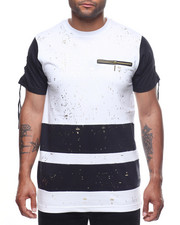 Rocawear - STEAM PUNK SS CREW-2205348