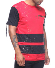 Rocawear - STEAM PUNK SS CREW-2205381