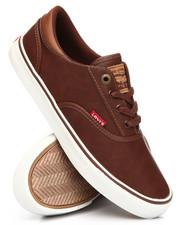 Footwear - Ethan Nappa Sneakers-2205865
