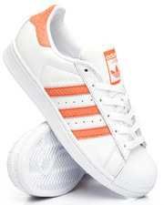 Adidas - Superstar Sneakers-2205840