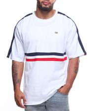 Shirts - Cut & Sewn Tee (B&T)-2205733