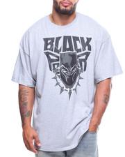 C-LIFE GROUP LTD - Black Panther Tee (B&T)-2205729