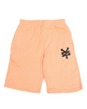 Zoo York - Core Cj Shorts (8-20)-2179228