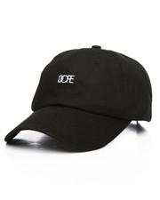 DOPE - Logo Cap-2205265