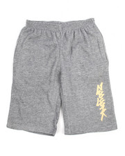 Zoo York - Classic Tag Shorts (8-20)-2179233
