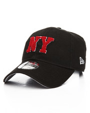 Men - Custom 9Twenty NY Varsity Dad Hat-2205111
