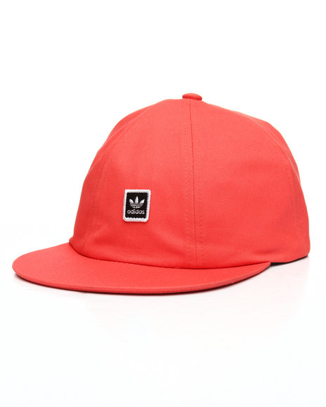 Adidas - Mod6Panel Hat