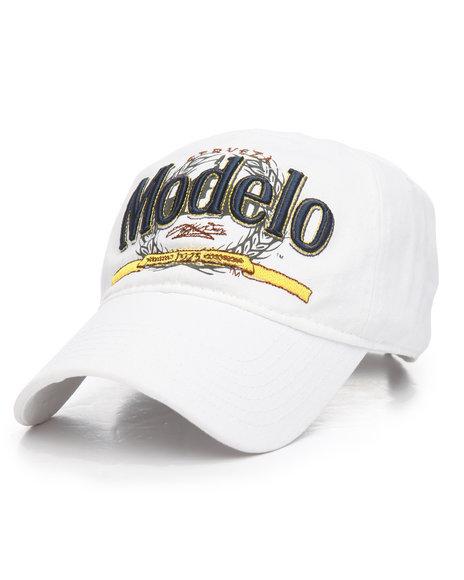 Buyers Picks - Modelo Dad Hat