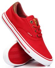 Levi's - Ethan CT CVS II Sneakers-2206478