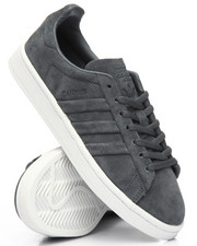 Adidas - Campus Stitch And Turn Sneakers-2206809