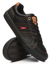 Footwear - Turner Nappa Sneakers-2206748
