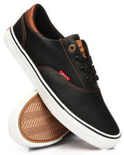 Footwear - Ethan Nappa Sneakers